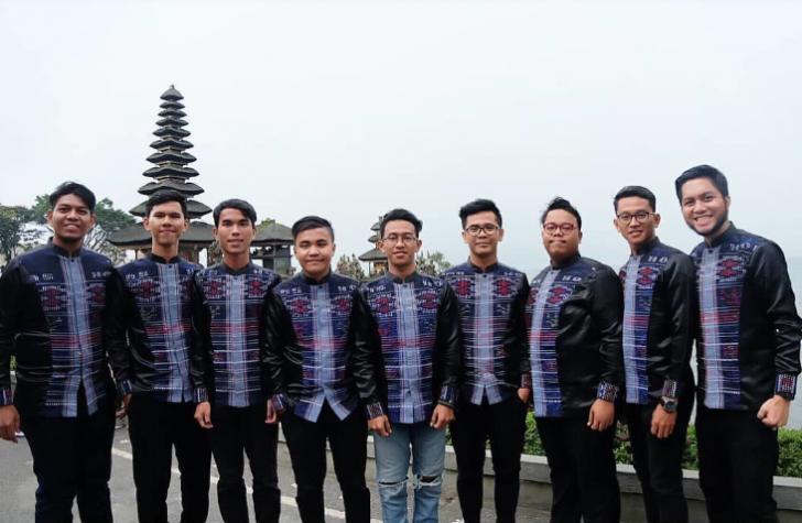 Orang Batak