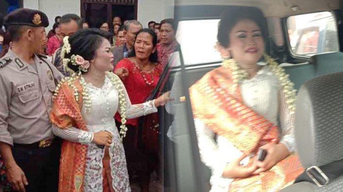 RIna Nasution