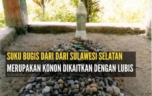 Tuanku Dorong Hutagalung-Sultan Negeri Sibogah